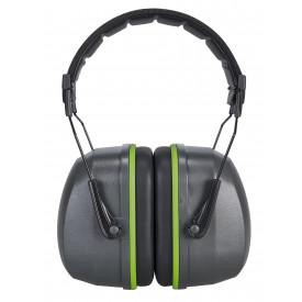 Premium Høreværn