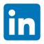 LinkedIn Totalprotex